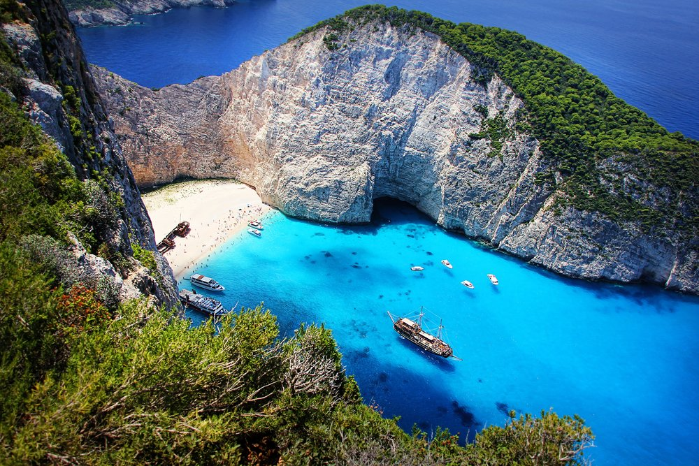 beach-coast-greece-164201.jpg