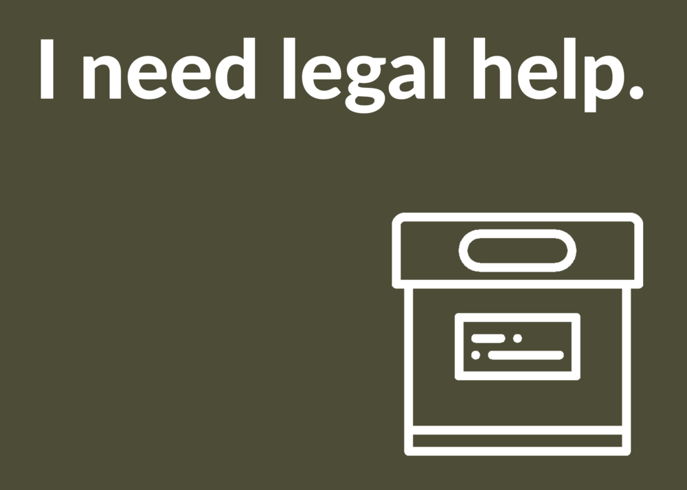 Legal Help.png