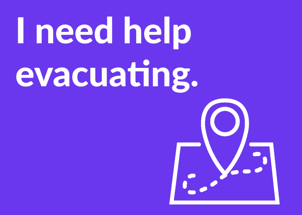 Evacuate.png