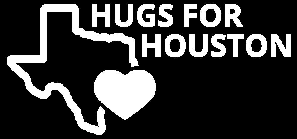 8.28.17 - Hugs for Houston_logo_white.png