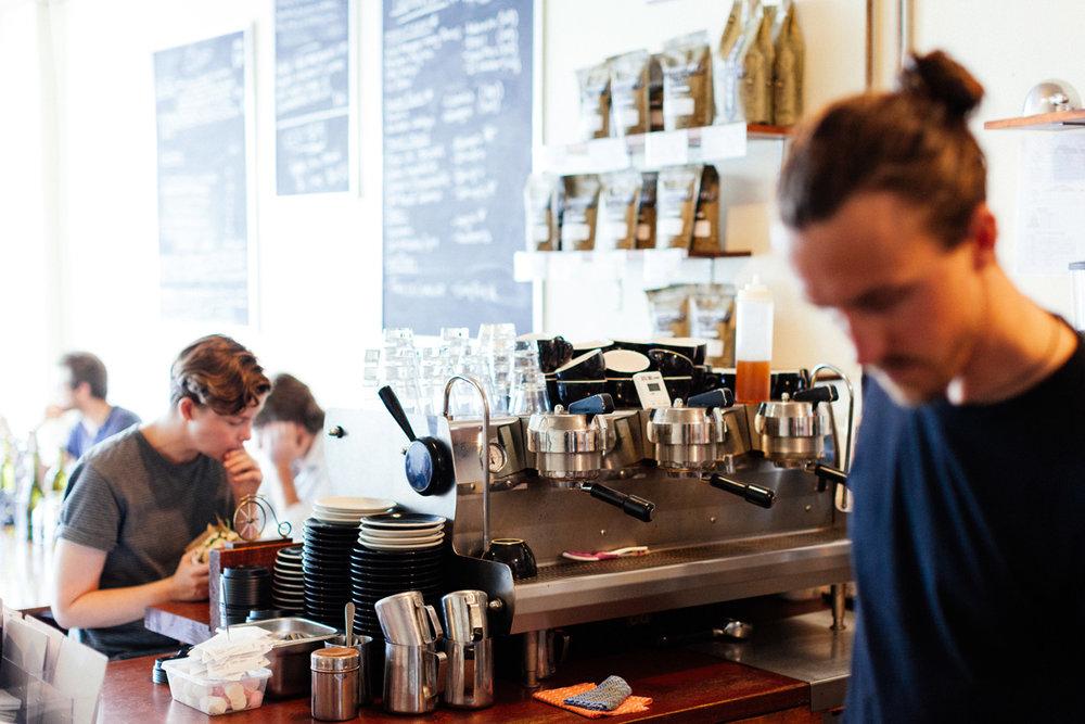 penny-farthing-espresso.jpg