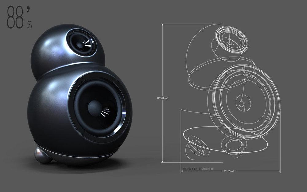 88_speaker_design_by_djeric-d31w6x1.jpg