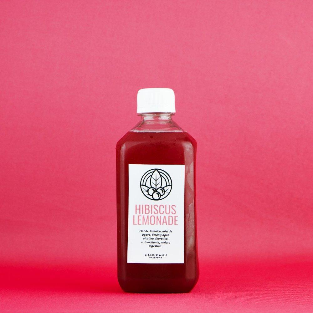 4 Hibiscus Lemonade.jpg