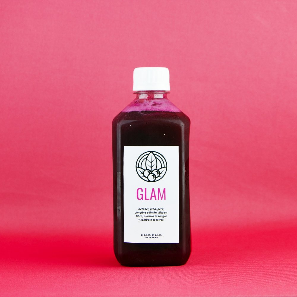 5 Glam.jpg