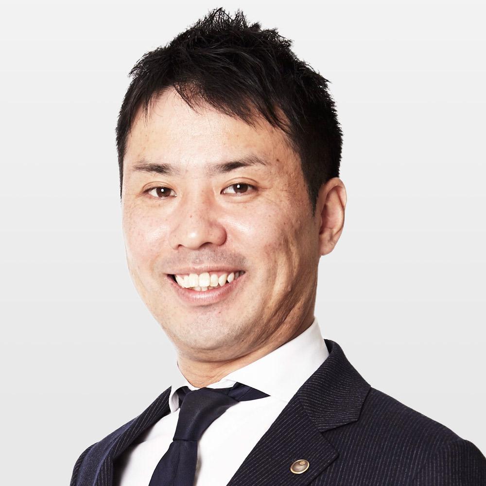 team_kawasaki.jpg