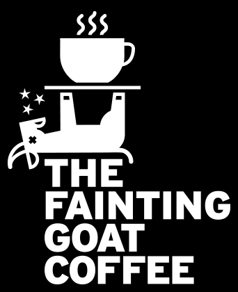 The Fainting Goat Coffee Co.