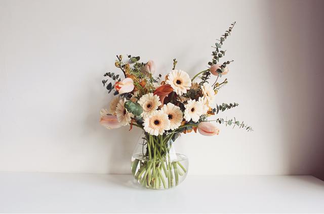 Photo credit: Flowers by Hailey Elaine ( @flowersbyhaileyelaine )