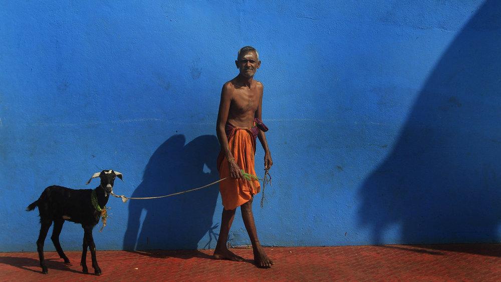 Photo credit:Dinuka Liyanawatte /Reuters/Corbis
