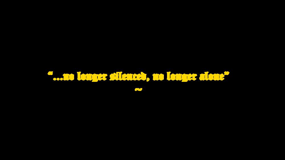 agentleman_credits_v2_yellowsynopsis.png