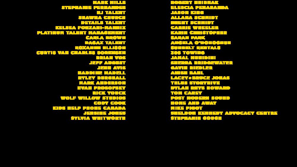 agentleman_credits 5.png
