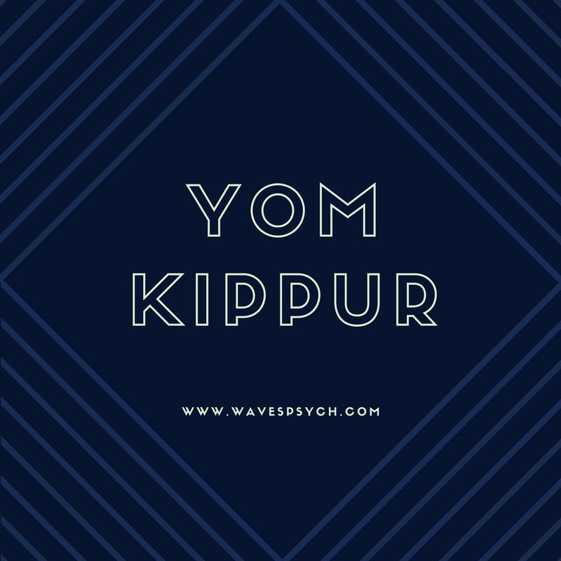 YomKippur (2).png