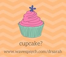 cupcake_.jpg