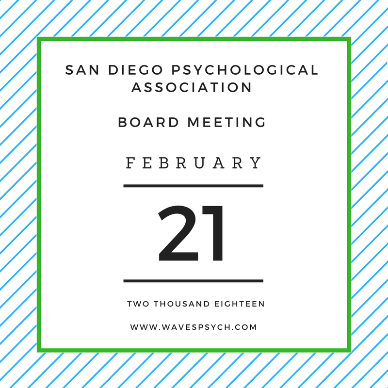 SDPA Board MeetingFeb2018.png