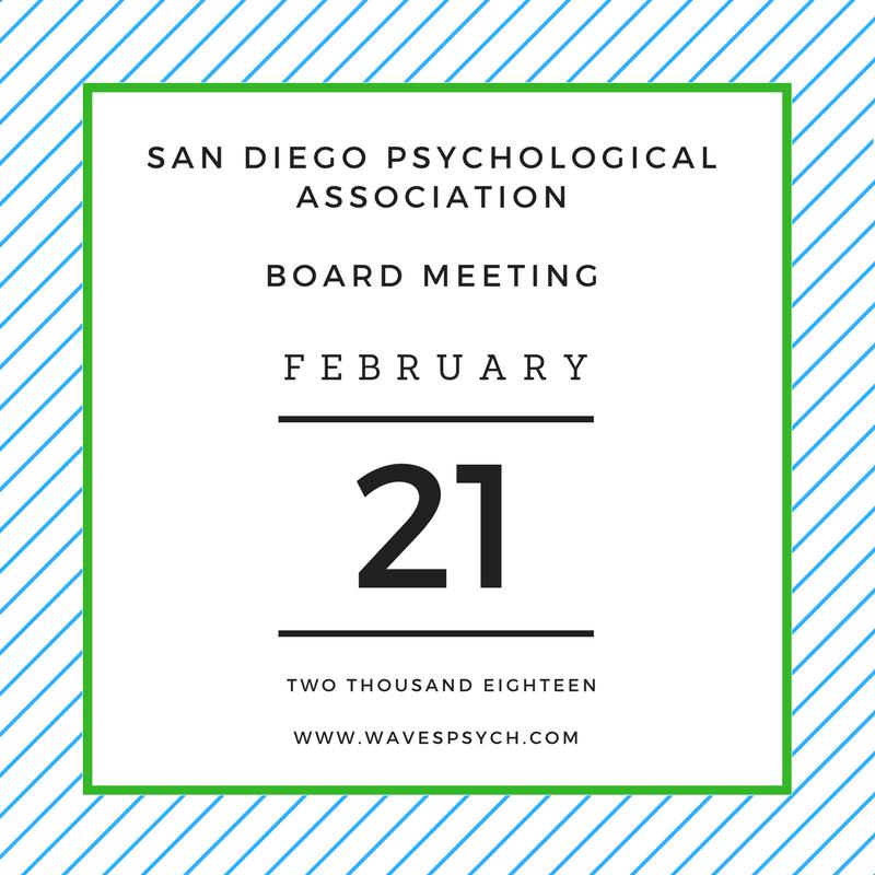 SDPA Board MeetingFeb2018.png