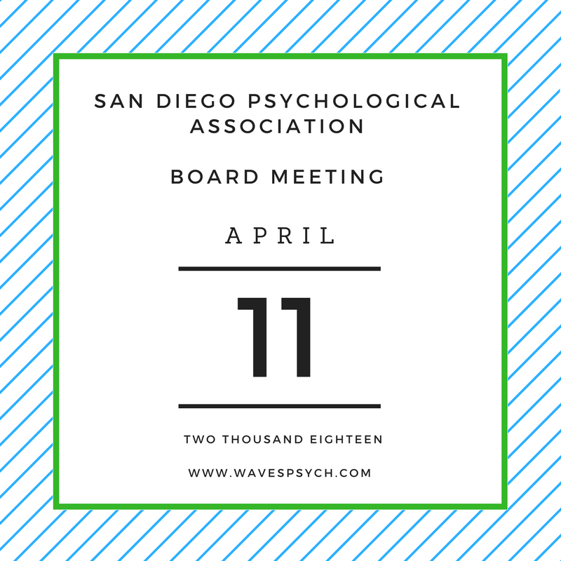 SDPA Board MeetingApril112018.png