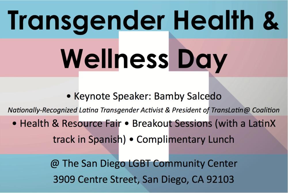 transhealthandwellnessday.png