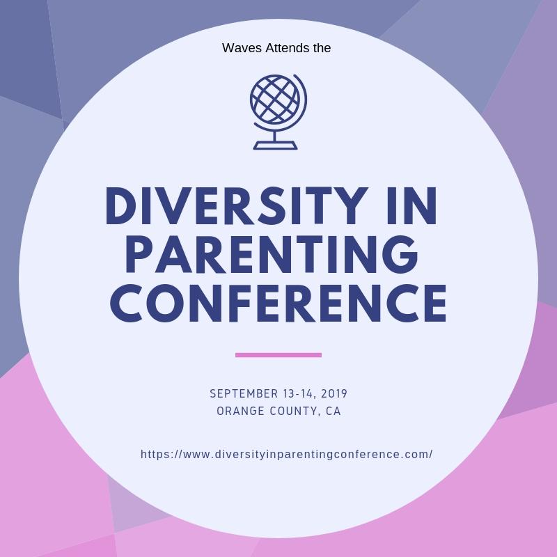 Waves@DiversityinParentingConference.jpg