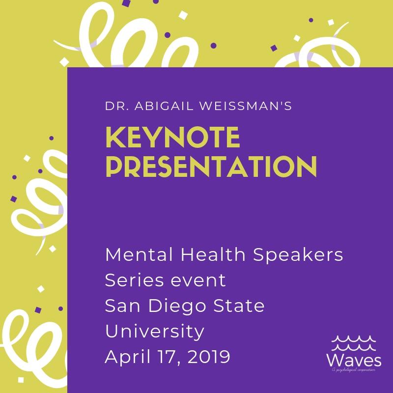 Keynote speaker announcement! Yay! (3).jpg