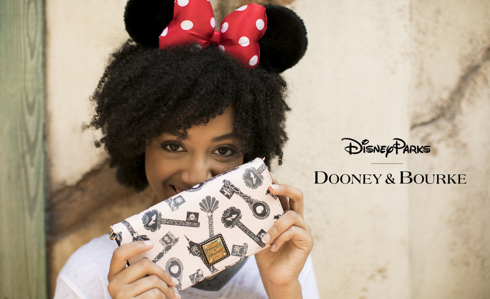 Dooney-PrincessKeys-2.jpg