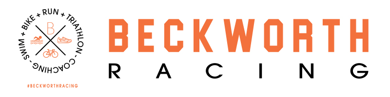 Beckworth Racing Team - Triathlon Team Clothing