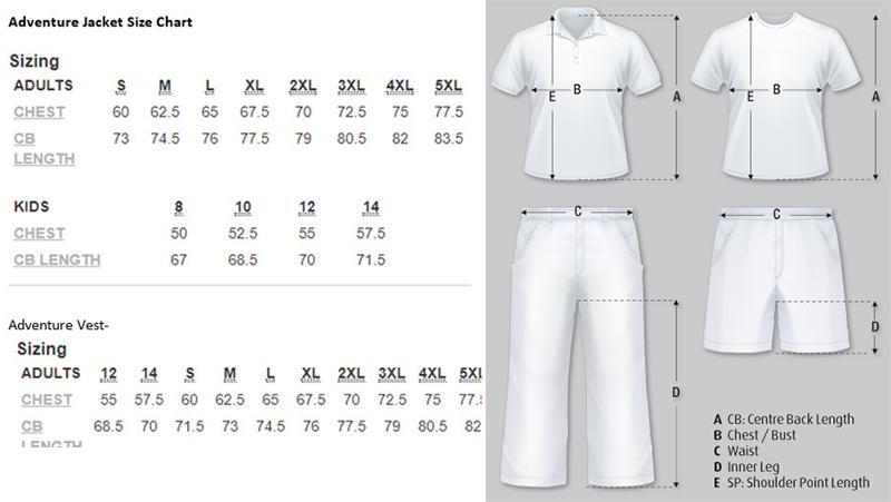 sizing-jacket2.jpg