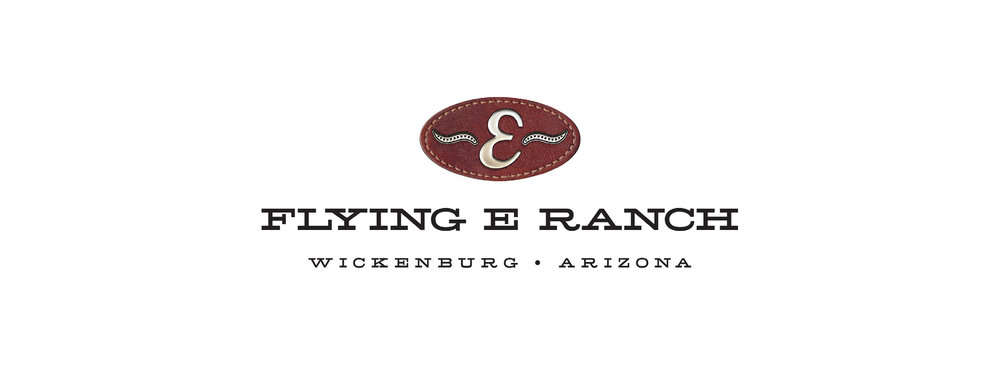 Flying E logo.jpg