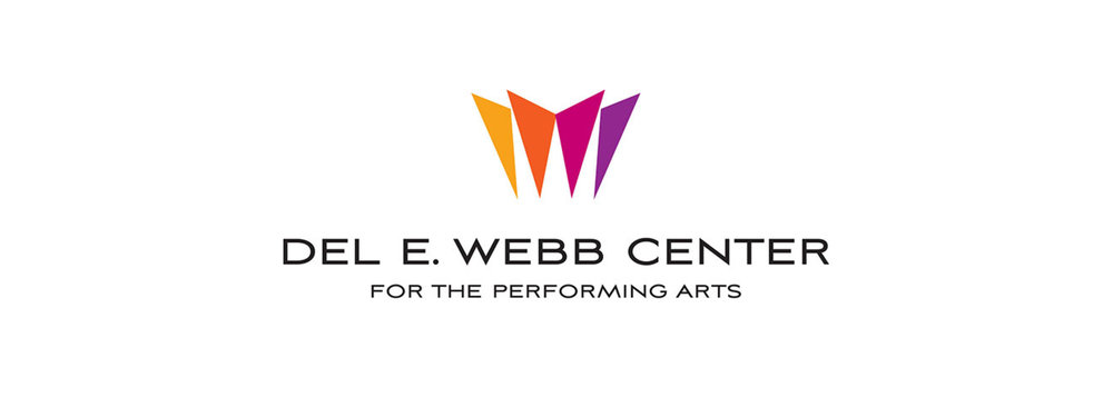 Webb Center logo.jpg