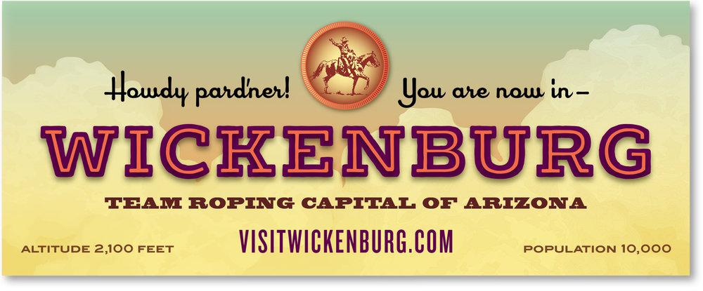 Wickenburg billboard-cropped.jpg