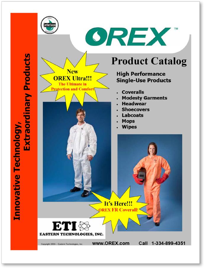 OREX-old-2.jpg