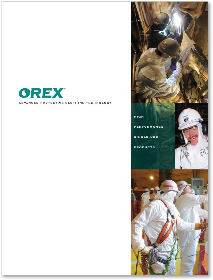 OREX New-5.jpg