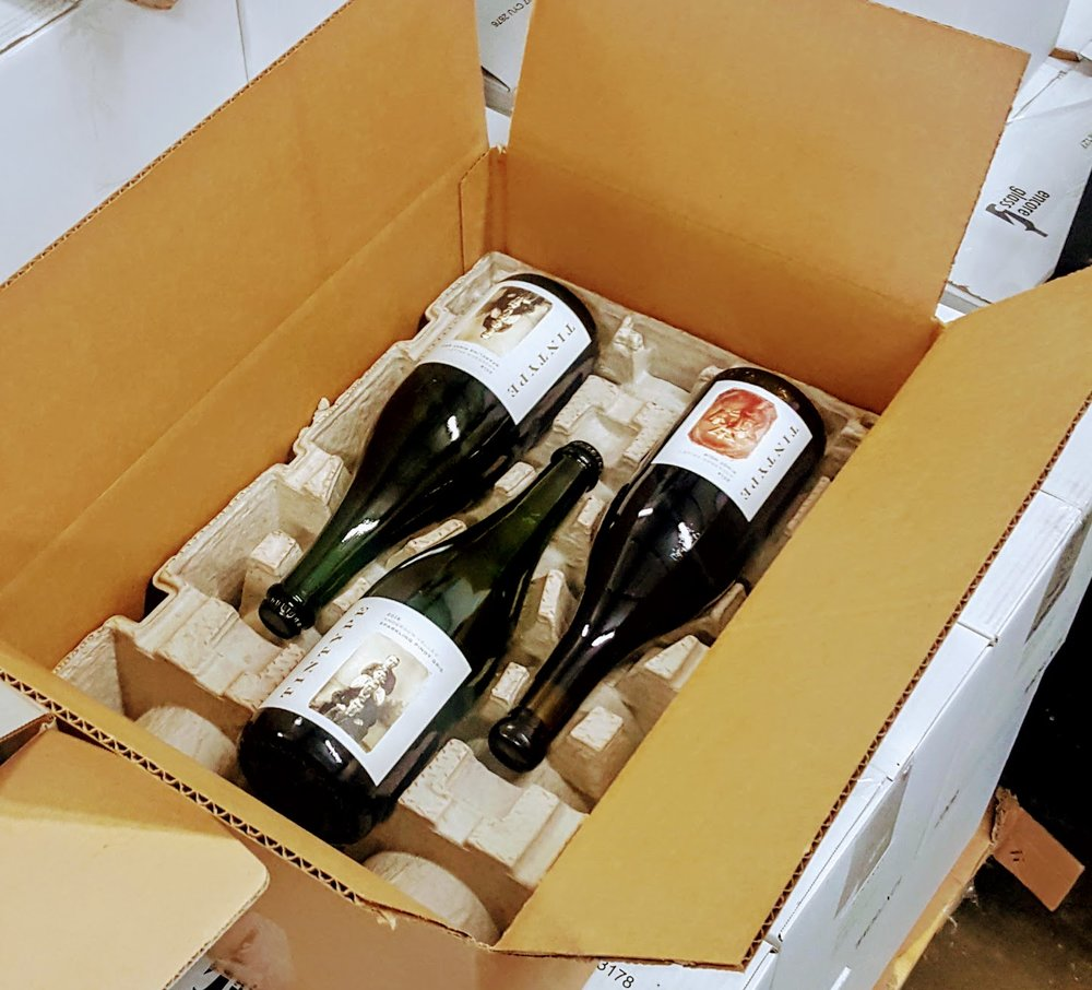 wine club 2.jpg