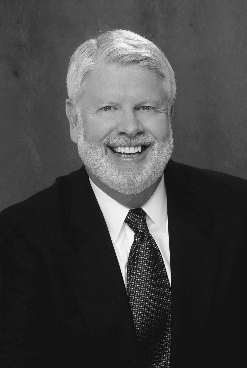 John M. Newcomb.jpg