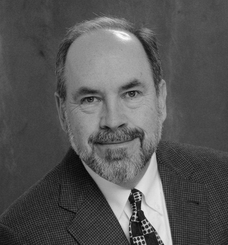 Michael K.J. Anderson, P.E..JPG
