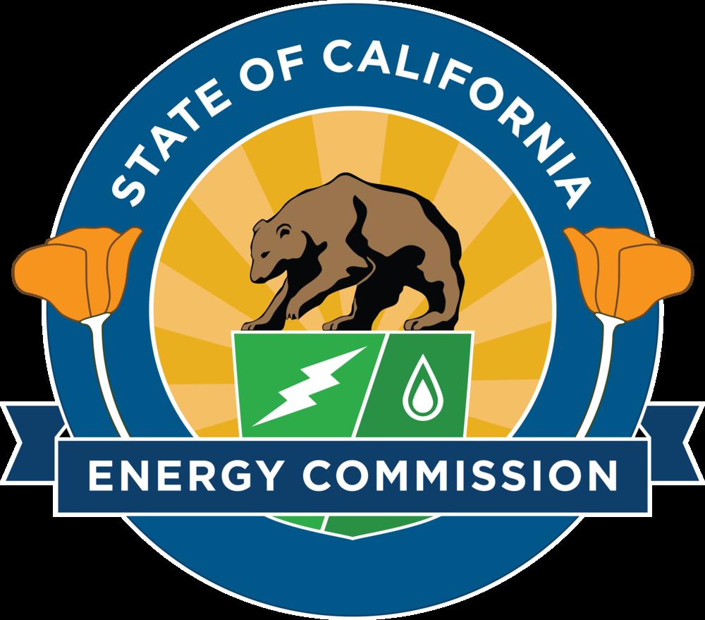 CEC logo .png