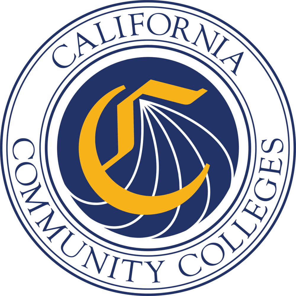 CA_CommColl_Logo.png