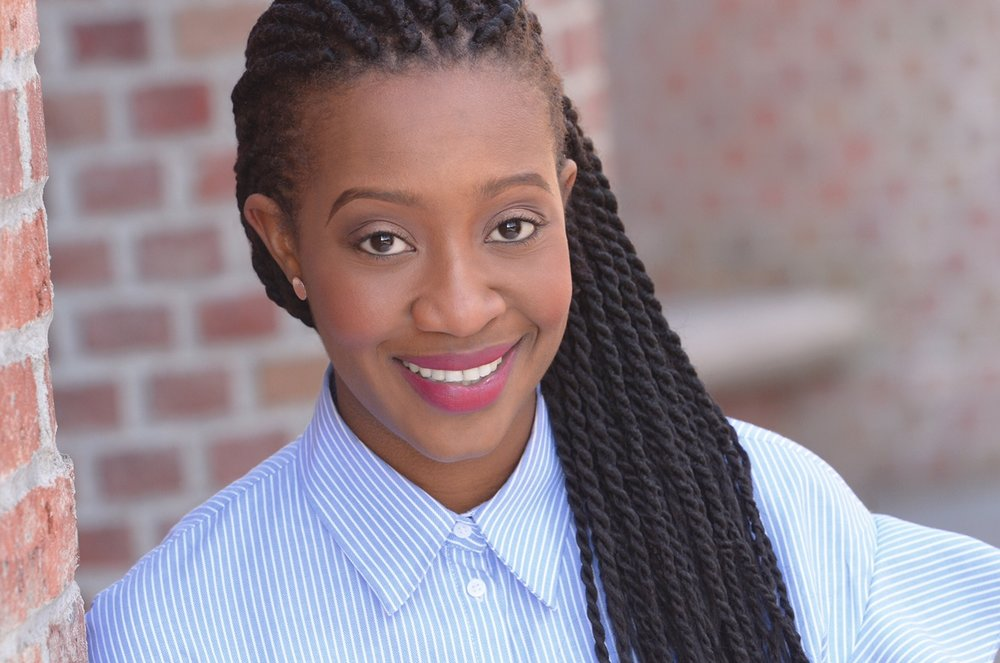 "Robyn Hood (Miriam A. Hyman)   Miriam A. Hyman is an actress/Hip Hop Recording Artist with the moniker Robyn Hood. Her latest EP ""For Higher"" was internationally released in Dec 2016. She's a 2016 Leonore Annenberg Fellowship recipient for ""Performing Arts"", a 2012 Yale School of Drama (MFA in acting) and a 2011 Princess Grace recipient of the George C. Wolfe award in Theater. Miriam recently closed a successful run of The Three Musketeers at Classical Theatre of Harlem playing the role of D'Artagnan. Other theatre credits include Vietgone/Rap Consultant/MTC, Cymbeline/Yale Rep, The Piano Lesson/McCarter Theatre,(Broadway World Best Actress nomination). The Tempest/LaMaMa, Richard III/Public Theater, and As You Like It/Two River.  Film/TV- Most Beautiful Night (2017 Best Film/SXSW), Split, and The Congressman. Hyman currently plays the recurring role of M.E. Emile Cooper on CBS's Blue Bloods, and has appeared on the newest seasons of Odd Mom Out, Master of None, and The Unbreakable Kimmy Schmidt. She's also appeared on Red Oaks, Unforgettable, Falling Water, The Blacklist, Hostages, 30 Rock, Conviction, Law & Order, and The Wire."