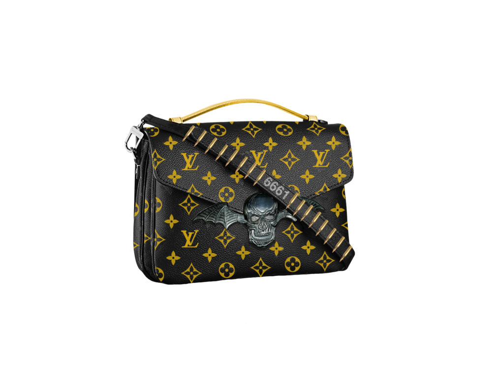avenged sevenfold bag_final.png