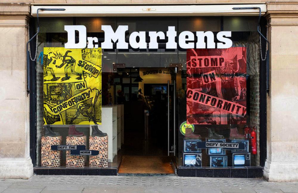storefront_drmartnes.jpg