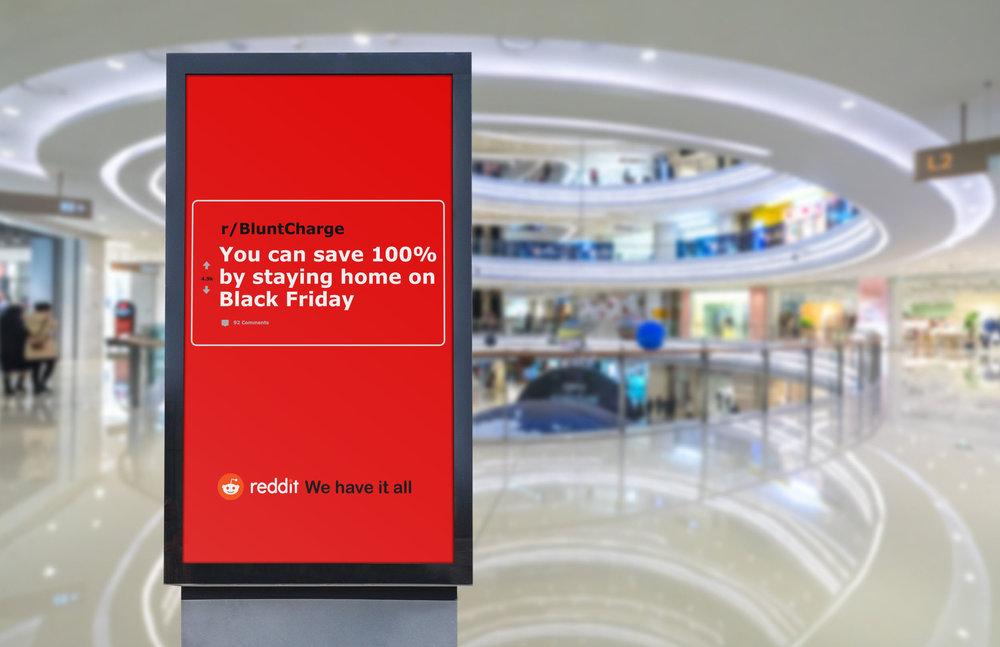 mall2_1.5 copy.jpeg