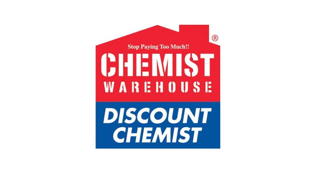 ind_health_chemwarehouse_logo.1024xauto.jpg