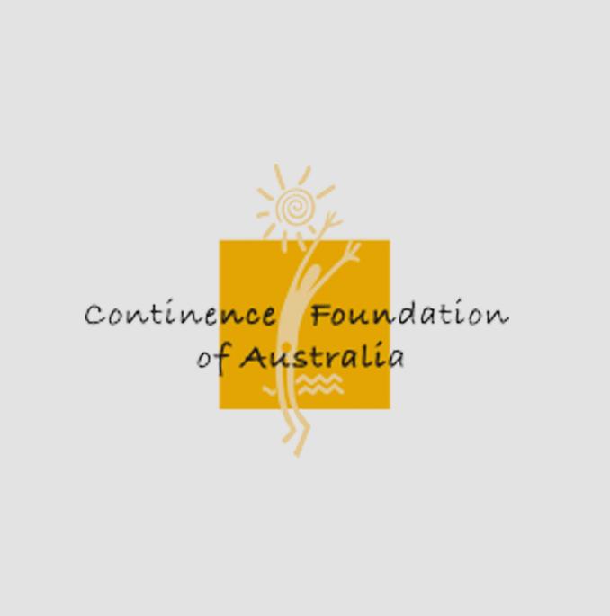 contenence_logo.png