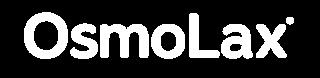 OsmoLax