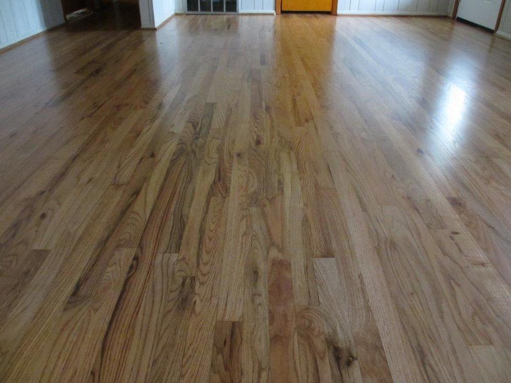 new-ideas-oak-wood-floor-colors-common-red-oak-hardwood-floors-0.jpg