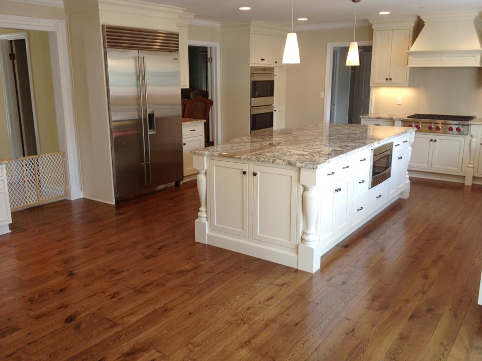 white-oak-flooring.jpg