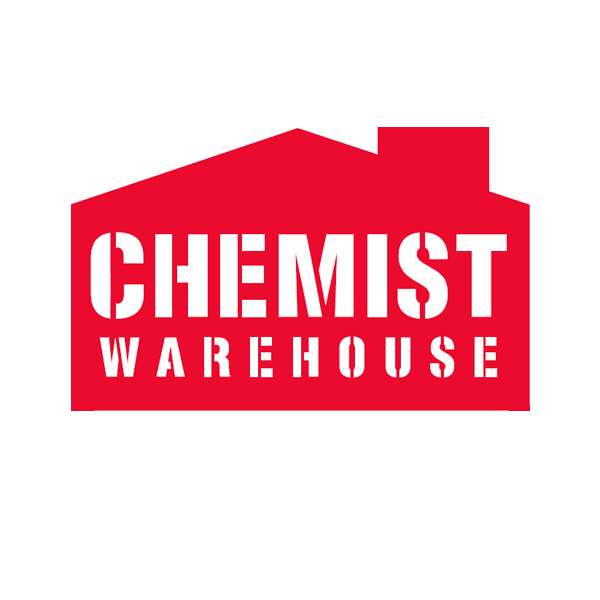 chemistwarehouse_square.png