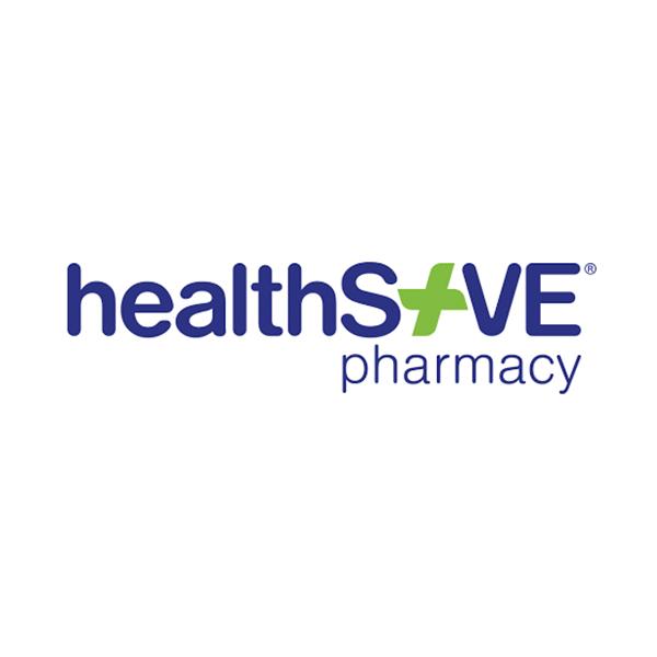 healthsave_sq.png