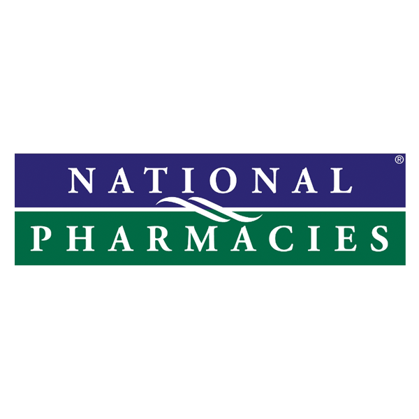 NationalPharmacies_logo_sq.jpg