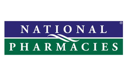 NationalPharmacies_logo_sq.png