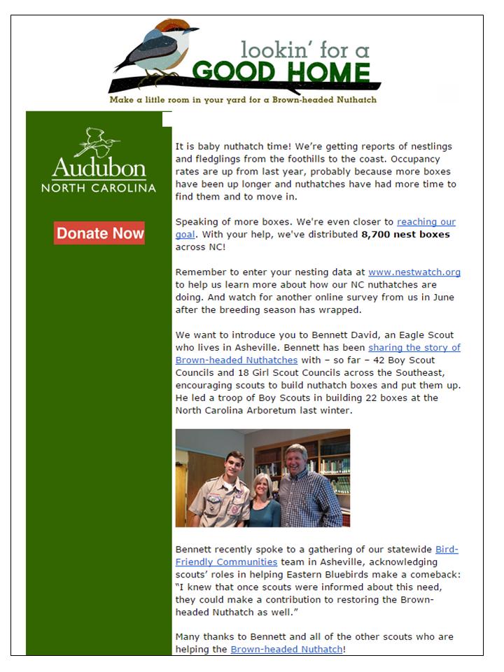 Audubon Blog.png