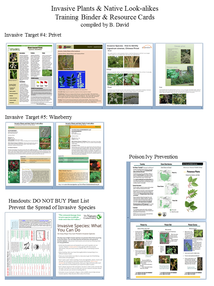 Invasive Reference Materials2.png
